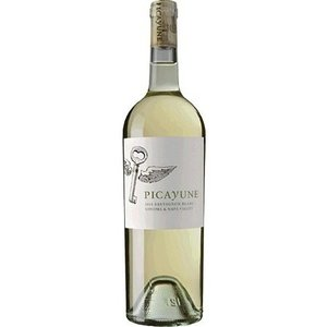 (ポイント6倍 9月30日13時まで) ピカユーン セラーズ ソーヴィニヨンブラン (2014) Picayune Cellars SauvignonBlanc (2014) 白ワイン|wassys