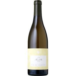 ■アグリコーラ ヴィエ ディ ロマンス フロールス ディ ウイス (2014) 750ml  白ワイン wassys