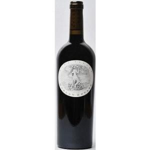正規品 ハーラン エステート レッドワイン ナパヴァレー2012 赤ワイン|wassys
