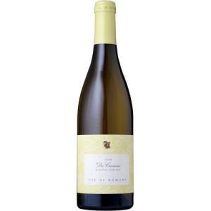 ■アグリコーラ ヴィエ ディ ロマンス ディス クミエリス マルヴァジーア イストリアーナ (2014) 白ワイン|wassys