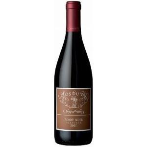 クロデュヴァル クラシック カーネロス ピノノワール (2014) Clos Du Val Classic Carneros PinotNoir (2014) 赤ワイン|wassys