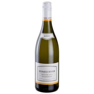クメウ リヴァー ハンティング ヒル シャルドネ (2014) クメウリバー Kumeu River Hunting Hill Chardonnay (2014) 白ワイン wassys