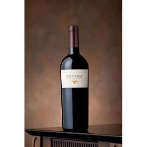 レヴァーナ ファミリー ヴィンヤード カベルネソーヴィニヨン エステート (2010) エステイト 赤ワイン wassys