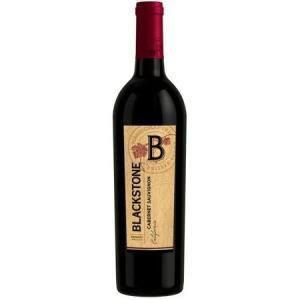 ブラック ストーン カベルネソーヴィニヨン (2013)  Black Stone Cabernet Sauvignon (2013) 赤ワイン|wassys