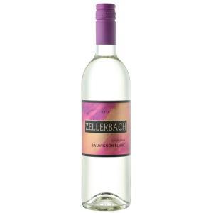 (ポイント6倍 9月30日13時まで) ■ゼラバック エステイツ ソーヴィニヨンブラン (2014) ZELLERBACH ESTATES Sauvignon Blanc (2014) 白ワイン|wassys
