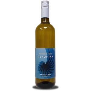アンソニー ロード デヴォニアン ホワイトNV 白 750ml  Anthony Road Devonian White NV 白ワイン|wassys