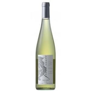 ハーマン J ウィーマー フロスト キュヴェ (2013) 白 750ml  Hermann J. Wiemer Frost Cuvee (2013) 白ワイン|wassys