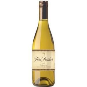 フェス パーカー シャルドネ (2015) Fess Parker Chardonnay (2015) 白ワイン|wassys