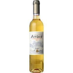 ■CH.ダイディ パシュラン デュ ヴィック ビル (2014) 500ml 白ワイン|wassys