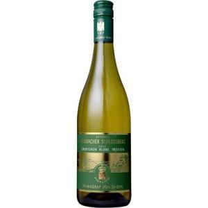 ■マルクグラフ フォン バーデン シュロス シュタウフェンベルク ソーヴィニヨン ブラン エアステ ラーゲ (2014) 白 750ml  白ワイン|wassys