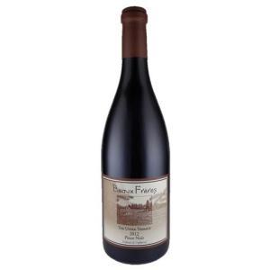 (ポイント6倍 9月30日13時まで) ボーフレール ピノノワール ザ アッパーテラス (2014) BEAUX FRERES THE UPPER TERRACE (2014) 赤ワイン|wassys