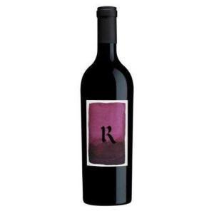 レアム セラーズ ザ テンペスト ナパヴァレー レッドワイン (2014) Realm Cellars THE Tempest Napa Valley RedWine (2014) 赤ワイン wassys