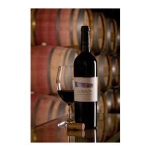 コリソン ナパ クロノス ヴィンヤード カベルネソーヴィニヨン (2012) 赤 Corison Kronos Vineyard CabernetSouvignon (2012) 赤ワイン|wassys