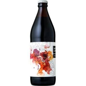■ヴィンテロパー パーク ワイン レッド (2016) 500ml 赤ワイン|wassys