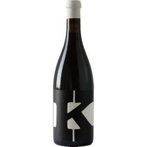 (ポイント6倍 9月30日13時まで) 《限定品》 K ケイ ヴィントナーズ ザ ハスラー シラー (2012) 赤 750ml  K Vintners The Hustler Syrah (2012) 赤ワイン|wassys