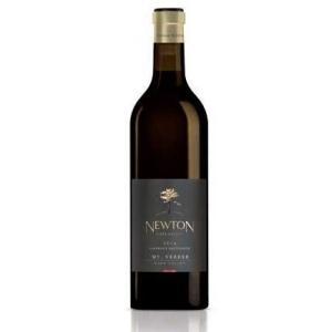 ニュートン シングル ヴィンヤード カベルネソーヴィニヨン マウント ヴィーダー (2014) 赤ワイン wassys