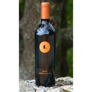 ルイスセラーズ カベルネソーヴィニヨン ナパヴァレー リザーブ (2014) リザーヴ LEWIS CELLARS Cabernet Sauvignon Reserve (2014) 赤ワイン wassys