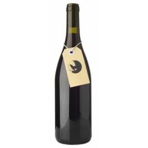 ケンブリッジ ロード ダーティ リトル ピノ ノワール (2015) 赤ワイン wassys