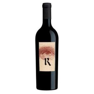 レアム セラーズ カベルネソーヴィニヨン ベクストファー トカロン ヴィンヤード (2014) 赤ワイン wassys