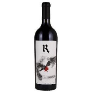 レアム セラーズ カベルネソーヴィニヨン ザ エスタート ムーンレイサー (2014) 赤ワイン wassys
