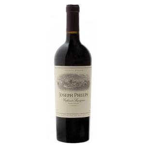 (正規品) ジョセフ フェルプス カベルネ ソーヴィニヨン (2014) Joseph Phelps Cabernet Sauvignon (2014) 赤ワイン wassys