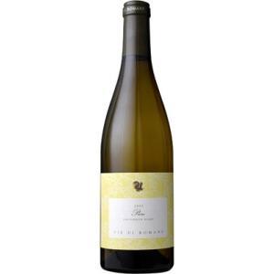 ■アグリコーラ ヴィエ ディ ロマンス ピエーレ ソーヴィニヨンブラン (2015) 白ワイン|wassys