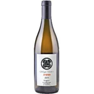 シャトー イガイタカハ ジ ウ ヴィオニエ バラードキャニオン ジョリアンヒル ヴィンヤード (2015) 白ワイン wassys