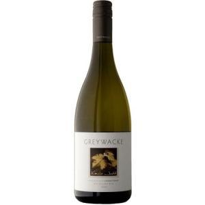 グレイワッキー シャルドネ (2014) Greywacke Chardonnay (2014) 白ワイン wassys