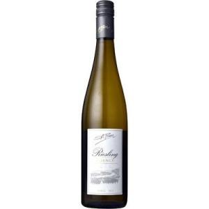 ■S.A.プリュム エッセンス リースリング (2016) 白 750ml  Weingut S.A. Prum Essence Riesling (2016) 白ワイン|wassys
