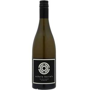 オコタ バレル スリント シャルドネ (2016) Ochota Barrels Slint Chardonnay (2016) 白ワイン|wassys