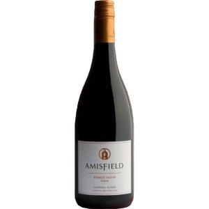 アミスフィールド ピノノワール (2014) Amisfield Pinot Noir (2014) 赤ワイン|wassys