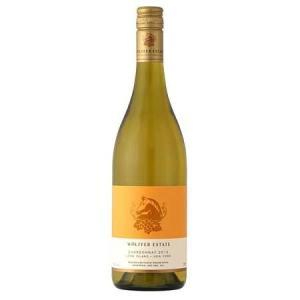 ウォルファー エステート シャルドネ (2015) Wolffer Estate Chardonnay (2015) 白ワイン|wassys