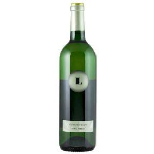 ルイス セラーズ ソーヴィニヨンブラン ナパヴァレー (2016)  750ml  白 LEWIS CELLARS Sauvignon Blanc Napa Valley (2016) 白ワイン|wassys