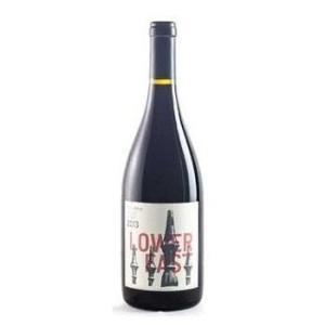 グラマシー ローアー イースト シラー コロンビア ヴァレー (2014) 750ml GRAMERCY Lower East Syrah Columbia Valley (2014) 赤ワイン|wassys