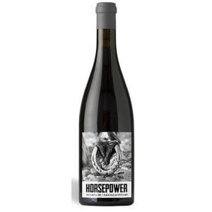 (ポイント6倍 9月30日13時まで) ホースパワー ヴィンヤーズ シラー ザ トライブ ヴィンヤード 2014 赤ワイン|wassys