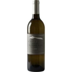 (ポイント6倍 9月30日13時まで) ■チョーク ヒル エステート ソーヴィニヨン ブラン (2015) Chalk Hill Estate Sauvignon Blanc (2015) 白ワイン|wassys
