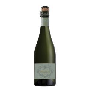■エミリアーナオーガニック スパークリング ワイン ブリュット ヴァレ カサブランカ (NV) スパークリング|wassys