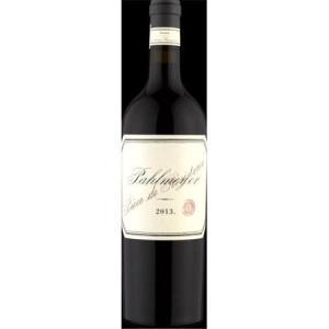 パルメイヤー カベルネソーヴィニヨン ピエス ド レジスタンス ナパヴァレー (2013) 赤ワイン wassys
