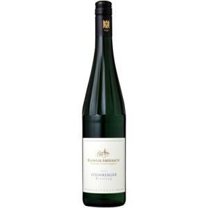 ■クロスター エーバーバッハ醸造所 シュタインベルガー リースリング エアステ ラーゲ (2016)  750ml  白 白ワイン|wassys