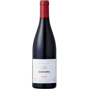 ■コース デュ ヴィド テラス マルベック カオール (2014) 赤 750ml  Causse du Vidot Terrasse Malbec Cahors (2014) 赤ワイン|wassys