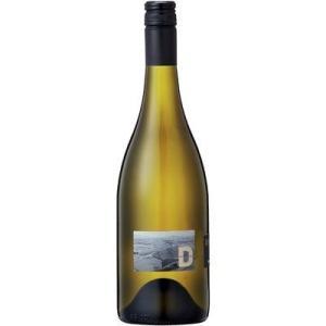 ■デントン ヴュー ヒル ヴィンヤード ディ エム シャルドネ (2010) 白 750ml  Denton View Hill Vineyard DM Chardonnay (2010) 白ワイン|wassys