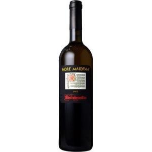 ■マストロベラルディーノ モレ マイオルム フィアーノ ディ アヴェッリーノ (2002) 白ワイン|wassys