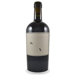 (ポイント6倍 9月30日13時まで) ピエドラサッシ PS(ピーエス) シラー サンタバーバラ (2016) 赤ワイン|wassys