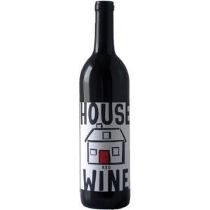 (ポイント6倍 9月30日13時まで) ハウス ワイン レッド (2015) 赤 赤ワイン|wassys