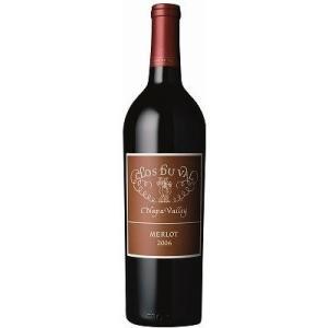 クロデュヴァル エステイト ナパヴァレー メルロー (2014) エステート 赤ワイン|wassys