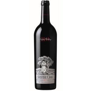シルバーオーク カベルネソーヴィニヨン ナパヴァレー (2012) 赤 750ml  シルヴァーオーク 赤ワイン|wassys