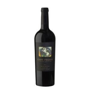 ■ クロ ペガス ミツコズ ヴィンヤード メルロ ナパ ヴァレー 2016 赤ワイン|wassys
