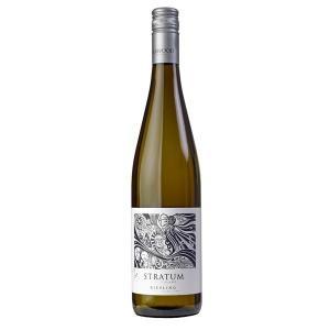 シャーウッド エステート ストラタム リースリング 2016 白ワイン wassys