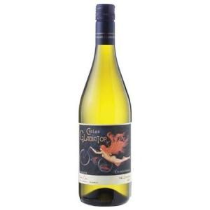 ■ サイクルズ グラディエーター シャルドネ カリフォルニア 2016 白ワイン|wassys