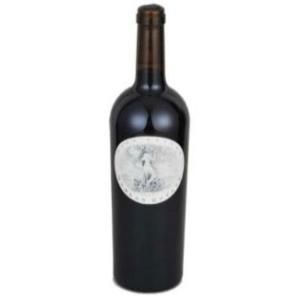正規品 ハーラン エステート レッドワイン ナパヴァレー2014 赤ワイン wassys